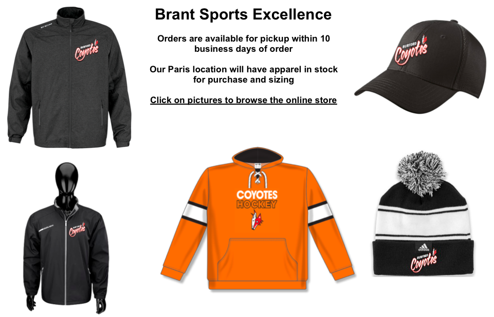 Brant_sports_excellence_2018-10-06_at_6.49.00_AM.png