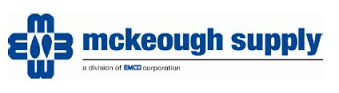 McKeough Supply Limited - Peewee Rep