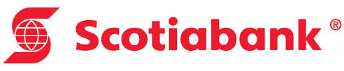 Scotiabank - Gold Sponsor