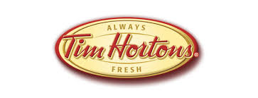 Tim Hortons - IP  Tim Bits Hockey